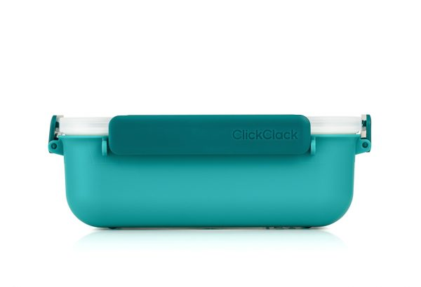 Daily_ProductListing_1260x860_1.3L_Teal
