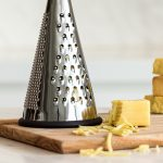 Gadgets_Lifestyle_1260x860_GREY_ConeGrater-2