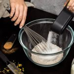 Gadgets_Lifestyle_1260x860_GREY_Whisk