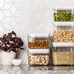 Pantry cube lifestyle image – product gallery