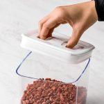 Pantry_ProductListing_1260x860_CUBE_Lid