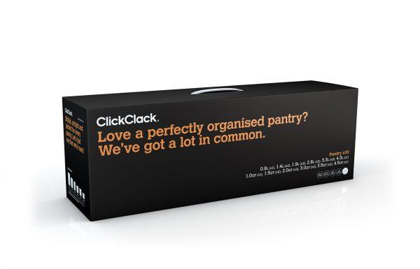 ClickClack_Pantry_Starter10pcSet_Resize_Front