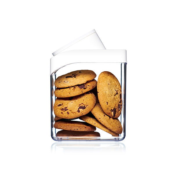 Pantry_Cookie-Jar-contents