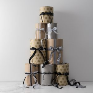ClickClack Christmas Tree